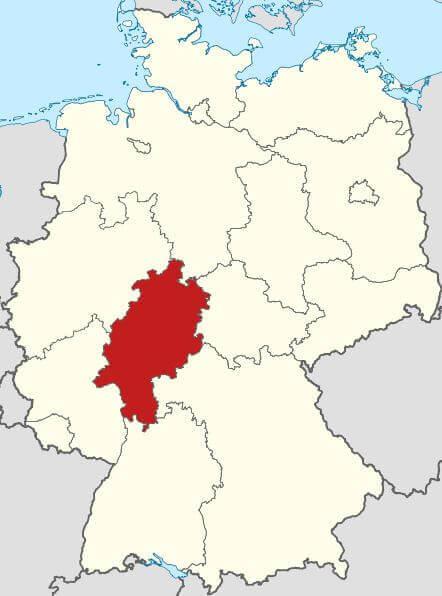 ladbrokes-hessen