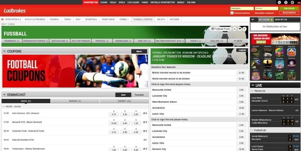 ladbrokes-neue-homepage