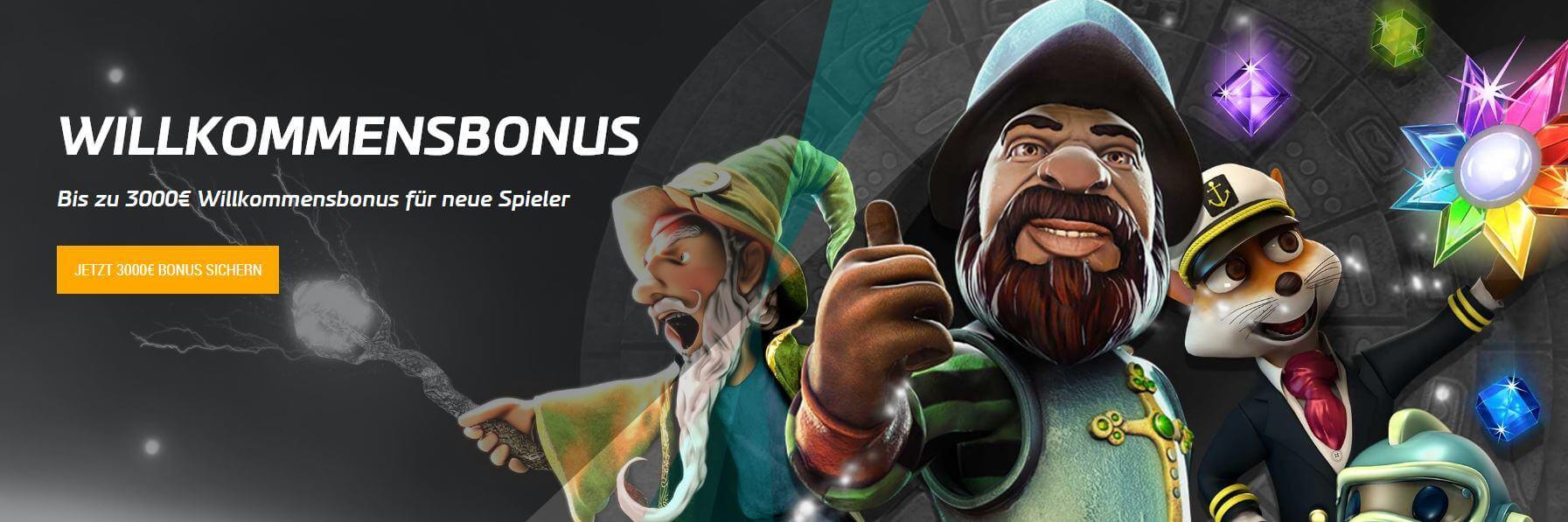 mybet_casino_bonus_erklärung