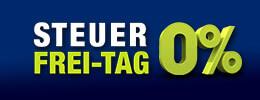 mybet_wettsteuer_freitag