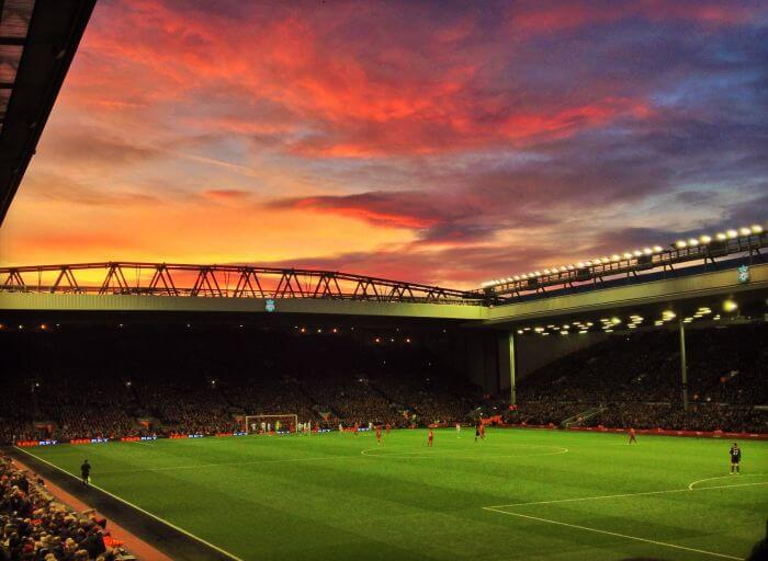 anfield-road