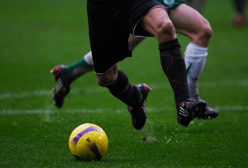 fussball-wettarten