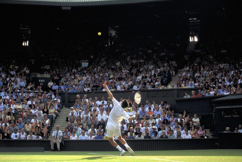 tennis-wettarten