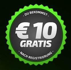 mobilbet-10-euro