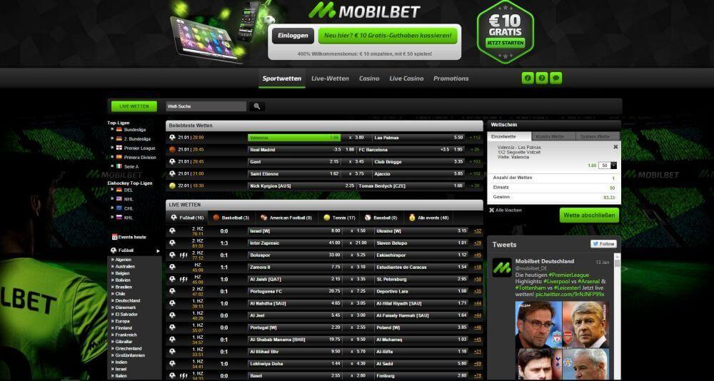 mobilbet-erfahrungsbericht-homepage