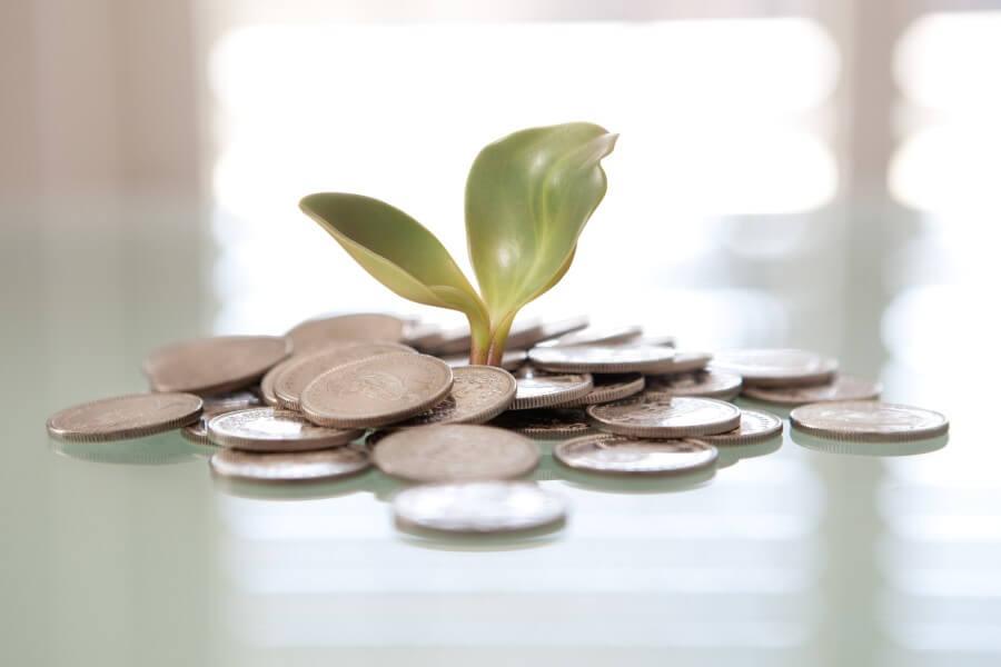 money-management-beim-wetten