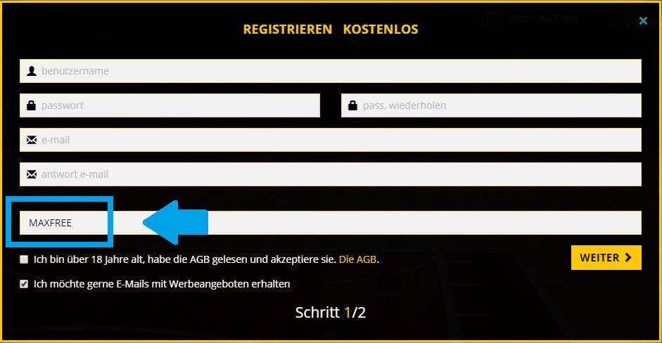 lvbet_anmeldecode_sportwetten_2017