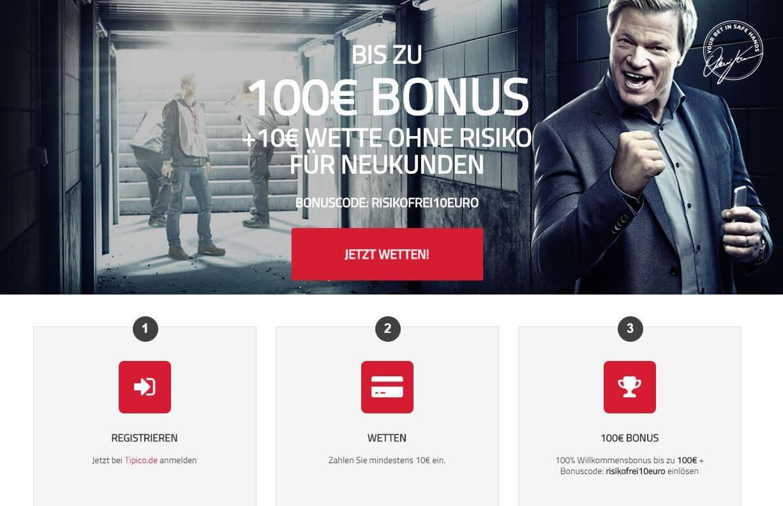 tipico_bonus_code_2017_deutschland
