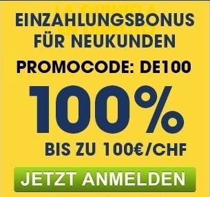 william_hill_bonus_deutschland