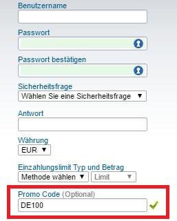william_hill_promo_code_deutschland