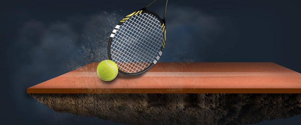 tennis sportwetten ratgeber