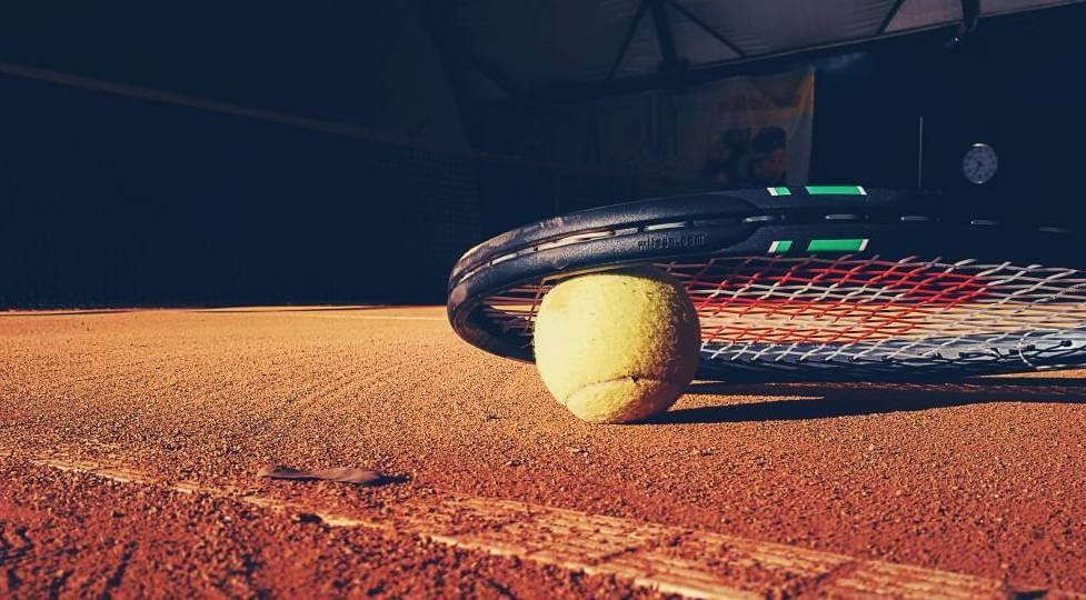 Erklärung der fünf besten Tenniswetten Strategien