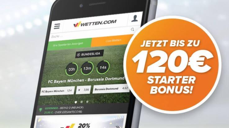 wetten-com-bonus-2017