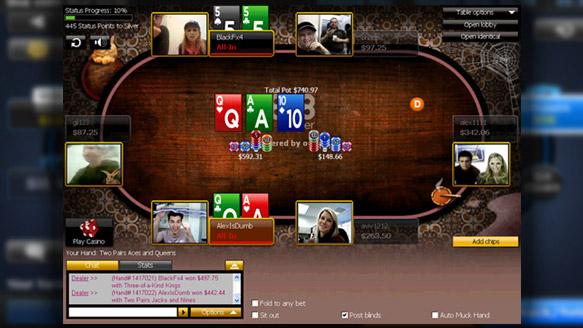 online casino tollste spiele und beste boni
