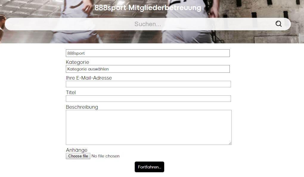 888sport_kontakt