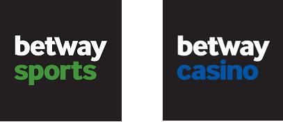 Betway App iTunes