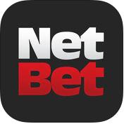 Netbet App iTunes