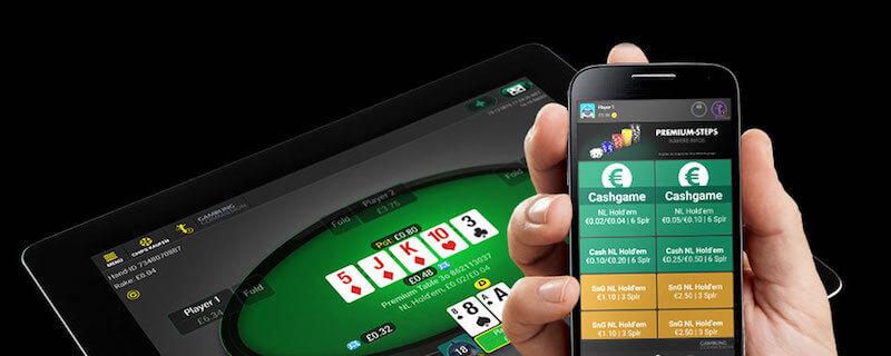 bet365 poker angebotscode 2017