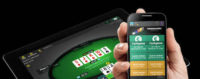bet365 poker angebotscode 2017