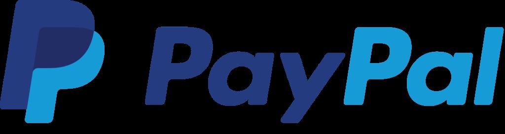 Interwetten Paypal