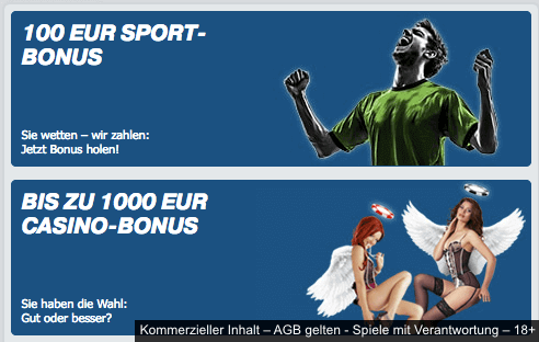 bet-at-home promotions