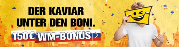 Interwetten Bonus Login