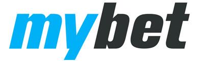 Mybet Partnercode