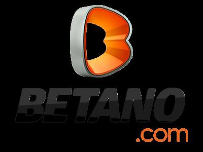 Betano Aktionscode