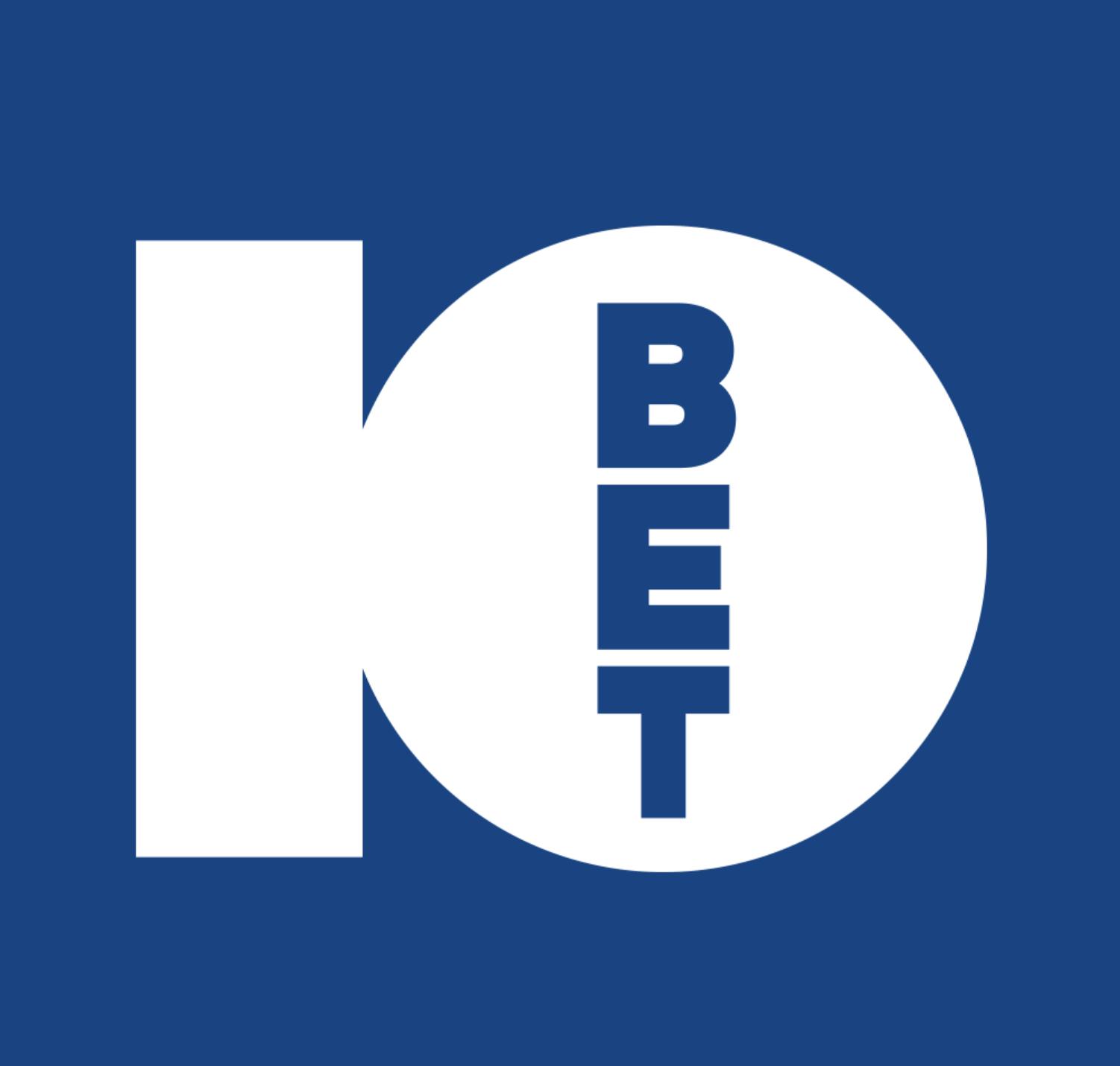 Www.Bet-At-Home.Com Gutschein