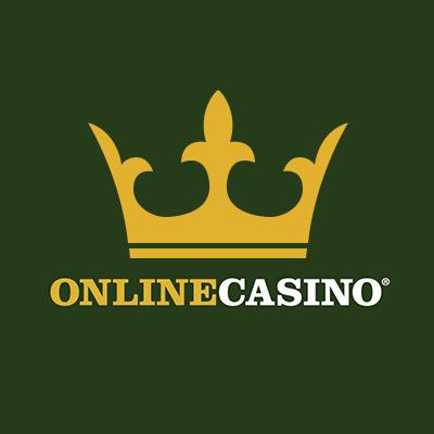 Onlinecasino Bonuscode
