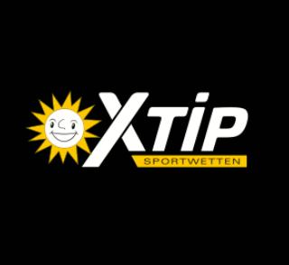 XTiP Bonus für Neukunden