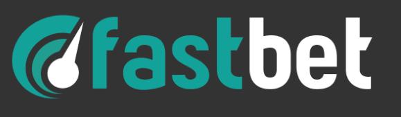 fastbet Bonus Code
