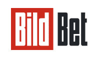 Bildbet-logo